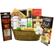 Food Gifts To Send Barbeque Essentials A Great Gift To Send To Show Your