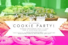 Maryland Pink And Green Wordless Blog U2014 Light Grey Art Lab