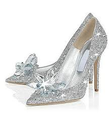 wedding shoes dubai cinderella 2015 the glass slipper princess shoes