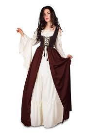 best 25 irish costumes ideas on pinterest renaissance costume