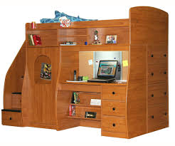 what is a stair loft bed u2014 loft bed design