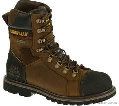 buy womens desert boots australia designer boots for womens desert durango boot 12 at