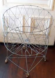 Container Store Laundry Hamper by Vintage Laundry Basket Google Search Vintage Stuff For Mom And