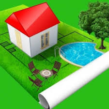 Home Design 3d Mod Apk Full Version Download Home Design 3d Outdoor Garden 4 0 8 Apk Obb Data Fr