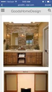 13 dreamy bathroom lighting ideas traditional bathroom 21st