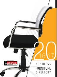 Office Furniture Brochure alliance office furniture catalogue u2013 inovocom