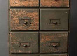 cabinet locking wood file cabinet awesome wallpaper 2 awesome