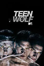 teen wolf tv series 2011 imdb teen wolf tv series 2011 2017 imdb