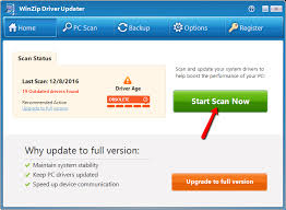 avg driver updater full version how do i use driver updater to update my drivers visual guide