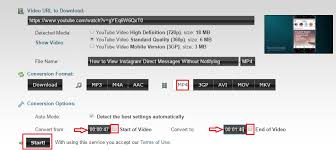 download youtube video with subtitles online how to trim youtube videos online and download them techuntold