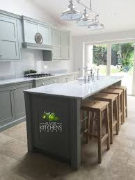 kitchen design christchurch a lovely example of our handmade kitchens handmade kitchens