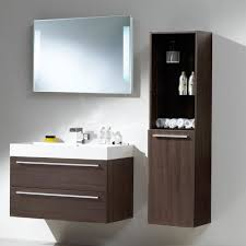 bathroom cabinets large bathroom mirror round mirror wood framed