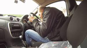 siege citroen c2 citroen c2 steering wheel change fitting a ds3 steering wheel