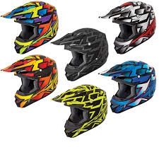 motocross gear for youth fly racing youth kinetic block out motocross helmet helmets
