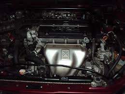 jdm acura and honda complete swaps