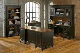 Kathy Ireland Office Furniture by Furniture Dining Room Furniture China Cabinet Furniture Dining