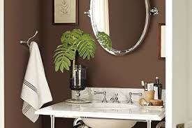 of the best bathroom paint colors
