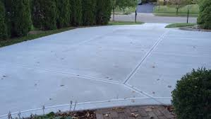concrete driveway sinking repair driveway repair should you patch resurface or replace angie s list