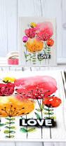 25 Unique Dot Painting Ideas by 25 Unique Art Cards Ideas On Pinterest Grandma Crafts Spring