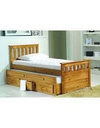 Cabin Bed Frame 56 Cheap Cabin Beds Cabin Bed Plan Palmetto Bunk Beds