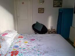 chambres d hotes charente 16 vallée des chênes chambre d hôtes chambres d hôtes à brigueuil en