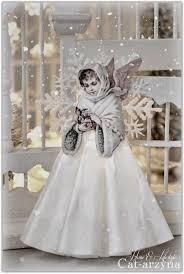 996 best cotton batting images on pinterest christmas crafts