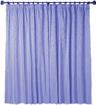 How To Make Basic Curtains How To Make Lined Curtains Alternative Windows Free