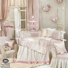 Girls Crib Bedding Home Design Ba Owl Crib Bedding Sets Bed Bath For 87