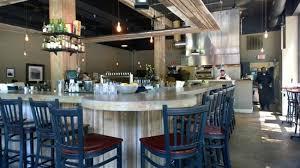 Urban Kitchen Richmond - the 10 best restaurants near quirk hotel tripadvisor