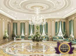 115 best palaces images on pinterest luxury luxury interior and