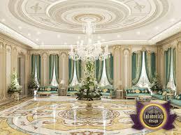 Interior Design Luxury by 148 Best Katrina Antonvich Luxury Designs Images On Pinterest