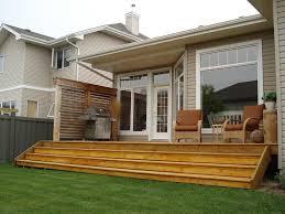 ideas backyard deck designs cozy backyard deck designs u2013 home