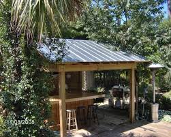 minimalist 27 backyard tiki bar ideas on plans for sheds instant