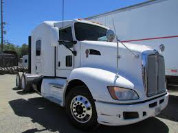 kenworth t660 for sale used 2013 kenworth t660 sleeper for sale in ca 1131