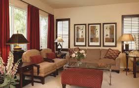 Diy Home Interior Design Ideas Interior Design Top Diy Home Interior Design Decorating Cool To