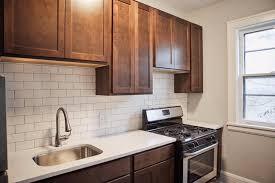 One Bedroom Apartments Minneapolis 2300 Nicollet Rentals Minneapolis Mn Trulia