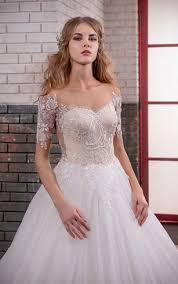 the shoulder wedding dresses gown bridal dresses dressafford