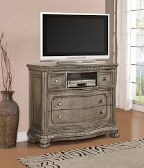 Corner Tv Cabinet For Flat Screens Bedroom Extraordinary Tv Media Stand White Tv Stand Bedroom