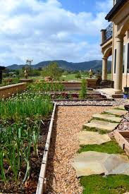 home landscape design studio 14 best images about community gardens on pinterest gardens the