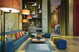design hotel mailand enterprise boutique hotel milan italy booking