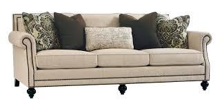 living room bernhardt