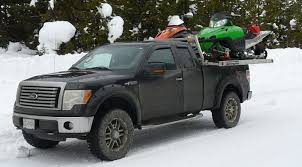 load my boat products sled atv