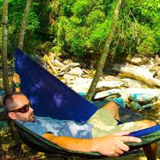 Eno Hammock Chair Tips Install Eno Double Deluxe Hammock U2014 Nealasher Chair