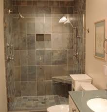 small bathroom ideas with shower only small bathroom designs with shower gurdjieffouspensky com