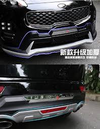 mobil lexus terbaru indonesia belakang mobil bumper beli murah belakang mobil bumper lots from