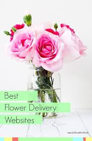 online flowers delivery best online flower delivery websites for sending floral bouquets