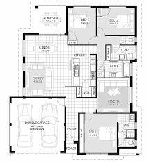 modern floorplans house plan best of bungalow house plans 2000 square bungalow