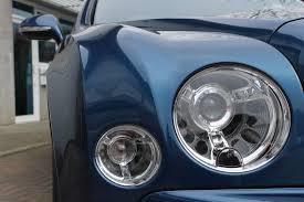bentley mulsanne speed blue bentley mulsanne speed for sale in ashford kent simon furlonger
