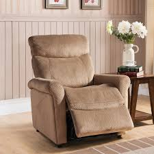 Power Lift Chairs Reviews Popular Of Recliner Chairs That Lift With Power Lift Ii Recliner