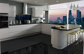 modern kitchen designs uk modern kitchen design